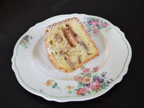 Old-Fashioned Apple Cake (6)