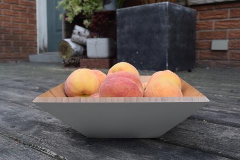 Ontario Peaches! (2)