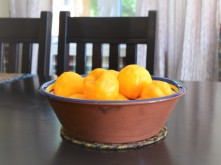 Ontario Peaches (2)