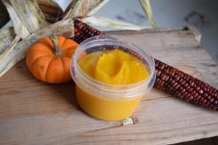 Roasted Pumpkin Puree (5)