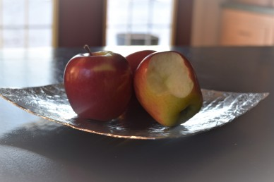 ambrosia apples (4)