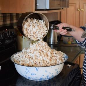 popcorn! (2)