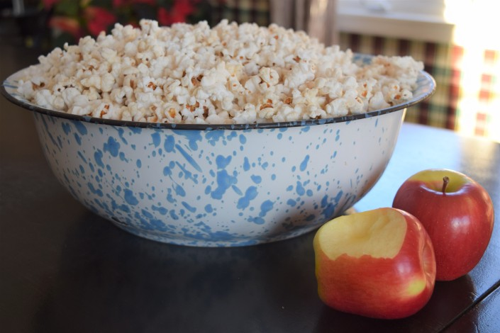 popcorn and apples (4)